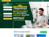 motta.com.br