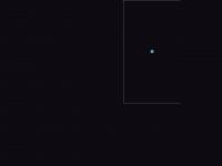mouseup.com.br