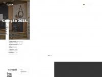 moveisalbatroz.com.br