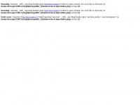moveiscacique.com.br