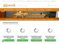 moveisoffice.com.br