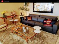 moveislider.com.br