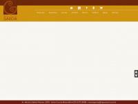 moveisrusticosgarcia.com.br
