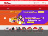moveissimonetti.com.br