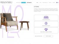 movinter.com.br