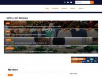 moxotodagente.com.br