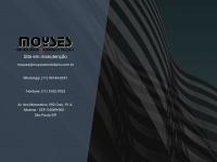 moysesimobiliaria.com.br