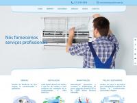 mpxavier.com.br