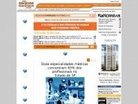 saojosedoscampos.com.br