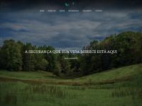 mrgseguros.com.br