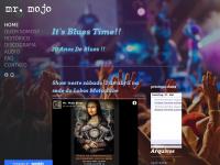 mrmojo.com.br