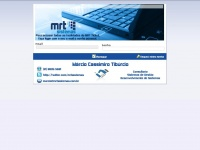 mrtsistemas.com.br
