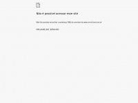 mrvirtual.com.br