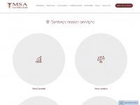 msacontabilidade.com.br