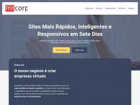 mscorp.com.br