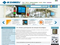 mshimizu.com.br