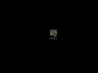 msec.com.br