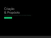 msdesign.com.br