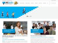msk.com.br