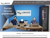 mslogos.com.br