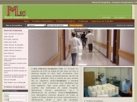 msohospitalar.com.br