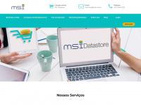 msi.com.br