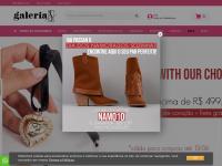 lojagalerias.com.br