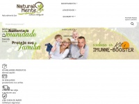 naturalmentezen.com.br