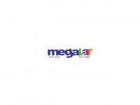 megalar.com.br