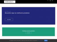 zonecar.com.br
