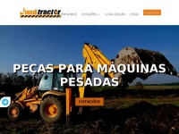 jundtractor.com.br