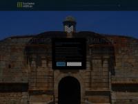Turismomilitar.pt