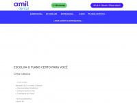 amildentalvendaonline.com.br