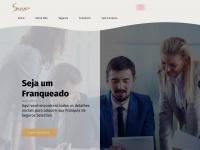 selectionseguros.com.br
