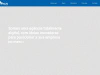 hous360.com.br