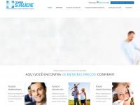 maissaudeseguros.com.br