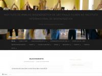 iabspbionergetica.wordpress.com