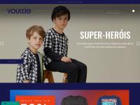 youccie.com.br