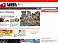 mtagora.com.br