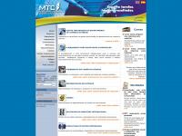 mtcassessoria.com.br