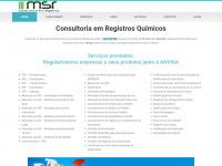msregistros.com.br