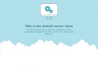 mteseusmunicipios.com.br