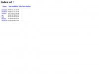 mtvnet.com.br