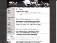 mucabrasil.com.br