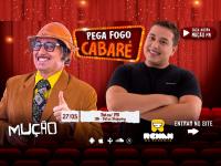 Mucao.com.br - Mução 22 anos de fuleragem
