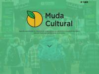 mudacultural.com.br