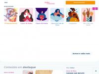 mulherconsciente.com.br