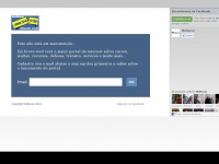 multacar.com.br