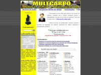 multcarpo.com.br