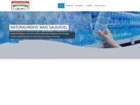 multiaguas.com.br